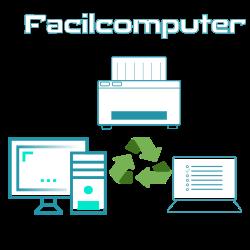 facilcomputer.com